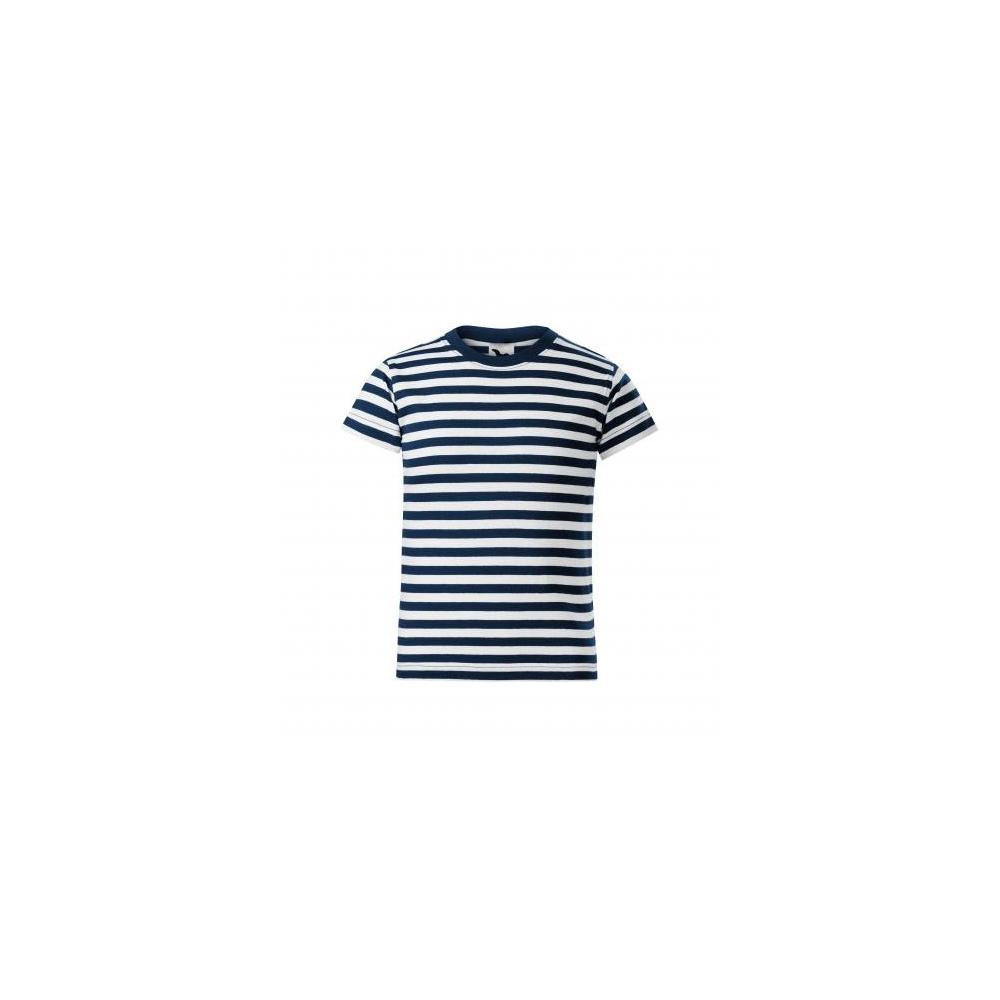 Dětské námořnické tričko