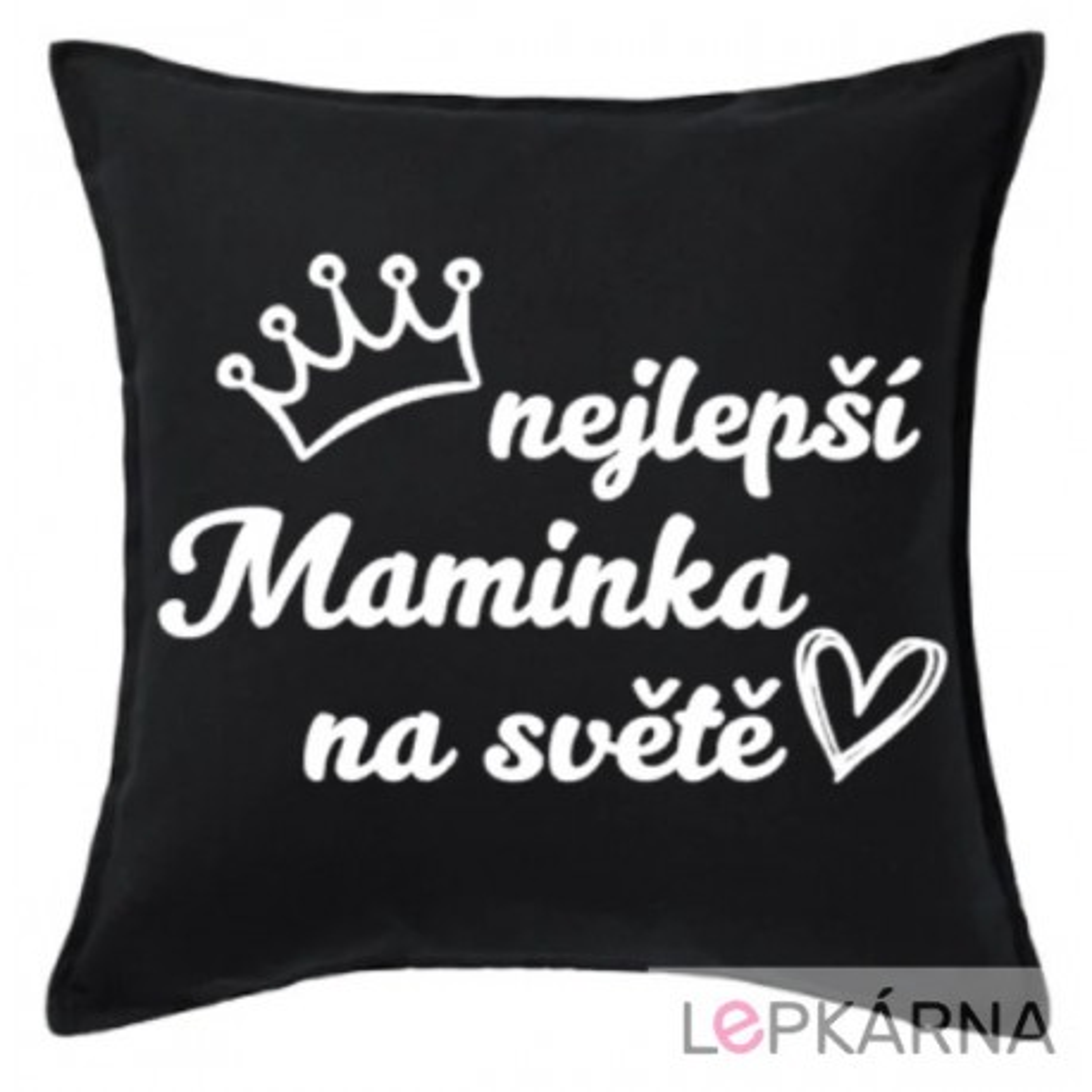 Polstar_nejlepsi_maminka