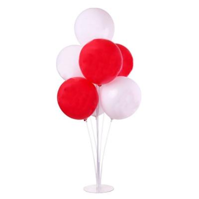 Stojánek na balonky