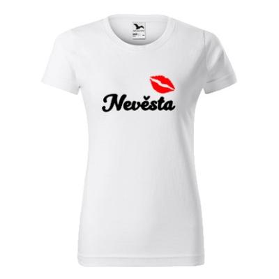 Damske_tricko_Nevesta